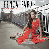 Play & Download Karismatik by Kenza Farah | Napster