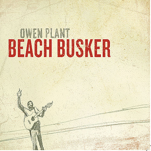 Play & Download Beach Busker by Owen Plant | Napster