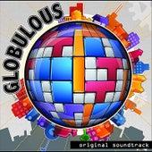 Globulous (Original Soundtrack) by Various Artists