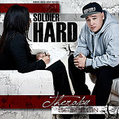 Therapy Session by Soldier Hard