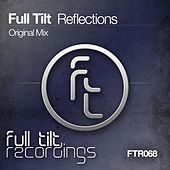 Reflections by Full Tilt