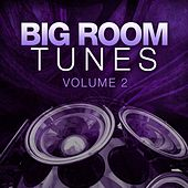 Big Room Tunes 02 - EP by Various Artists