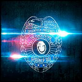Spoontech Presents The Punch Patrol - EP by Various Artists