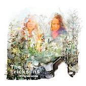Play & Download Bring Me Home by The Ericksons | Napster