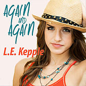 Play & Download Again and Again by L.E. Kepple | Napster