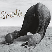 Play & Download Smolik by Various Artists | Napster
