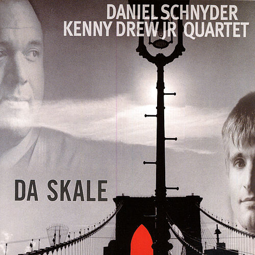 Play & Download Da Skale by Daniel Schnyder | Napster