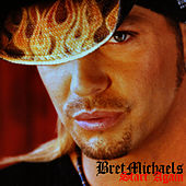 Start Again (Demo Version) by Bret Michaels