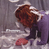 Play & Download Plumage by Cathy Mart | Napster