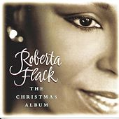 The Christmas Album by Roberta Flack