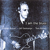Play & Download I Am the Blues by Michael Bocian | Napster