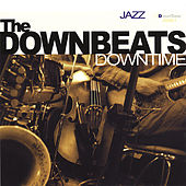 Downtime by The Downbeats