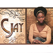 Play & Download Cjay by C-jay | Napster