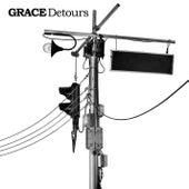 Detours by Grace