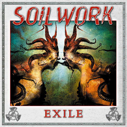 Play & Download Exile (Download Single) by Soilwork | Napster