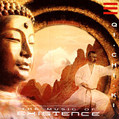 Play & Download Qi Chi Ki by Existence | Napster