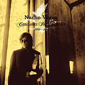 Canciones inexplicables 2001/2005 by Nacho Vegas