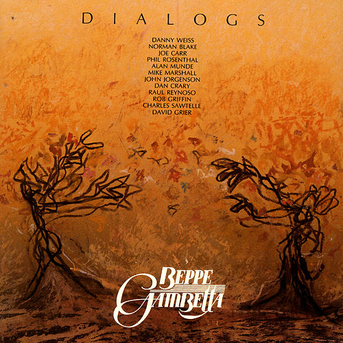 Play & Download Dialogs by Various Artists | Napster