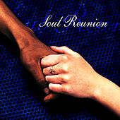 Soul Reunion by Various Artists