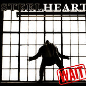 Play & Download WAIT by Steelheart | Napster
