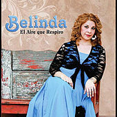 Play & Download El Aire Que Respiro by Belinda | Napster