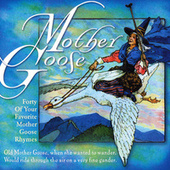 Play & Download Mother Goose by Golden Orchestra | Napster