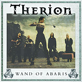 Wand of Abaris by Therion