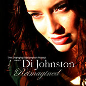 Reimagined by Di Johnston
