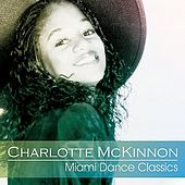 Miami Dance Classics by Various Artists