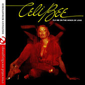 Fly Me On The Wings of Love by Celi Bee