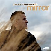 Play & Download Mirror by Jacky Terrasson | Napster