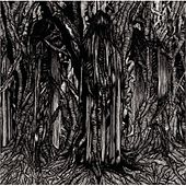 Play & Download Black One by Sunn O))) | Napster