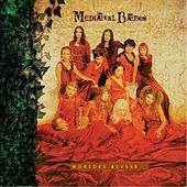 Play & Download Worldes Blysse by Mediaeval Baebes | Napster