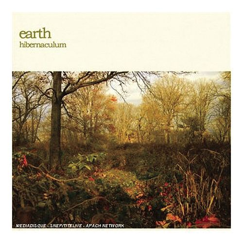Play & Download Hibernaculum by Earth | Napster