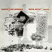 Play & Download Candy (Rudy Van Gelder Edition) by Lee Morgan | Napster