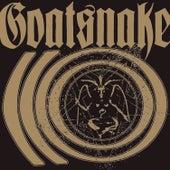 1+Dog Days by Goatsnake