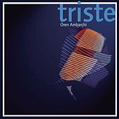Play & Download Triste by Oren Ambarchi | Napster