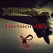 Play & Download Division EP by Xerxes | Napster