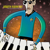 Play & Download Smooth Federation by Andrew Allen | Napster