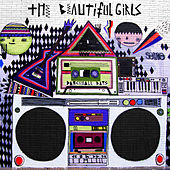 Play & Download Dancehall Days by The Beautiful Girls | Napster