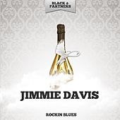 Rockin Blues by Jimmie Davis