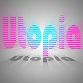 Utopia Chart Specials Vol 1 by Utopia