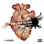 Play & Download Colour Blind by Josh Baze | Napster