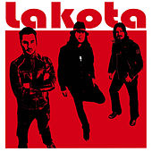 Lakota by Lakota