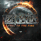 Play & Download Fuel To The Fire by Terravita | Napster