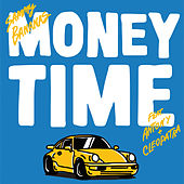 Play & Download Money Time by Sammy Bananas | Napster