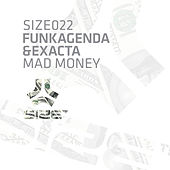 Play & Download Mad Money by Funkagenda | Napster