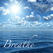 Breathe - Relaxing Meditation Piano Music for Mindfullness Meditation Relaxation, Massage, Reiki and Yoga by Relaxation Meditation Yoga Music