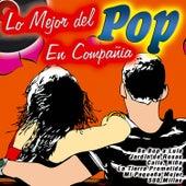 Lo Mejor del Pop en Compañía by Various Artists