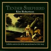 Tender Shepherd by Kim Robertson